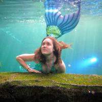 Mermaid_Dominique's Avatar
