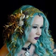 Mermaid Persephone's Avatar