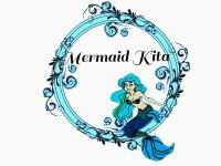 mermaidkitpesem's Avatar