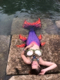 Kaila Mermaid